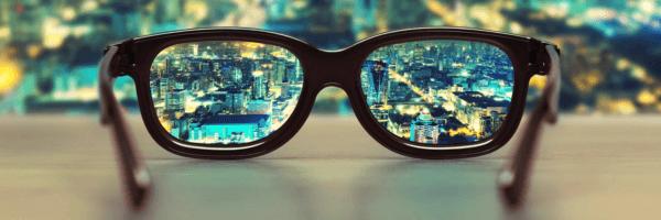 vision-breed-jpg